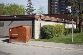 Timbercreek, Herongate, Ottawa